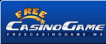 play casino online for free gaming logo erstellen