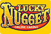 LuckyNugget Casinos